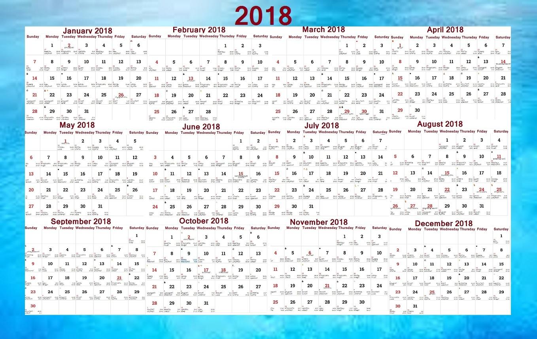 calendar 2018 kerala pdf calendar printable free Kerala Government Calendar 2018 Pdf Free Download erdferdf