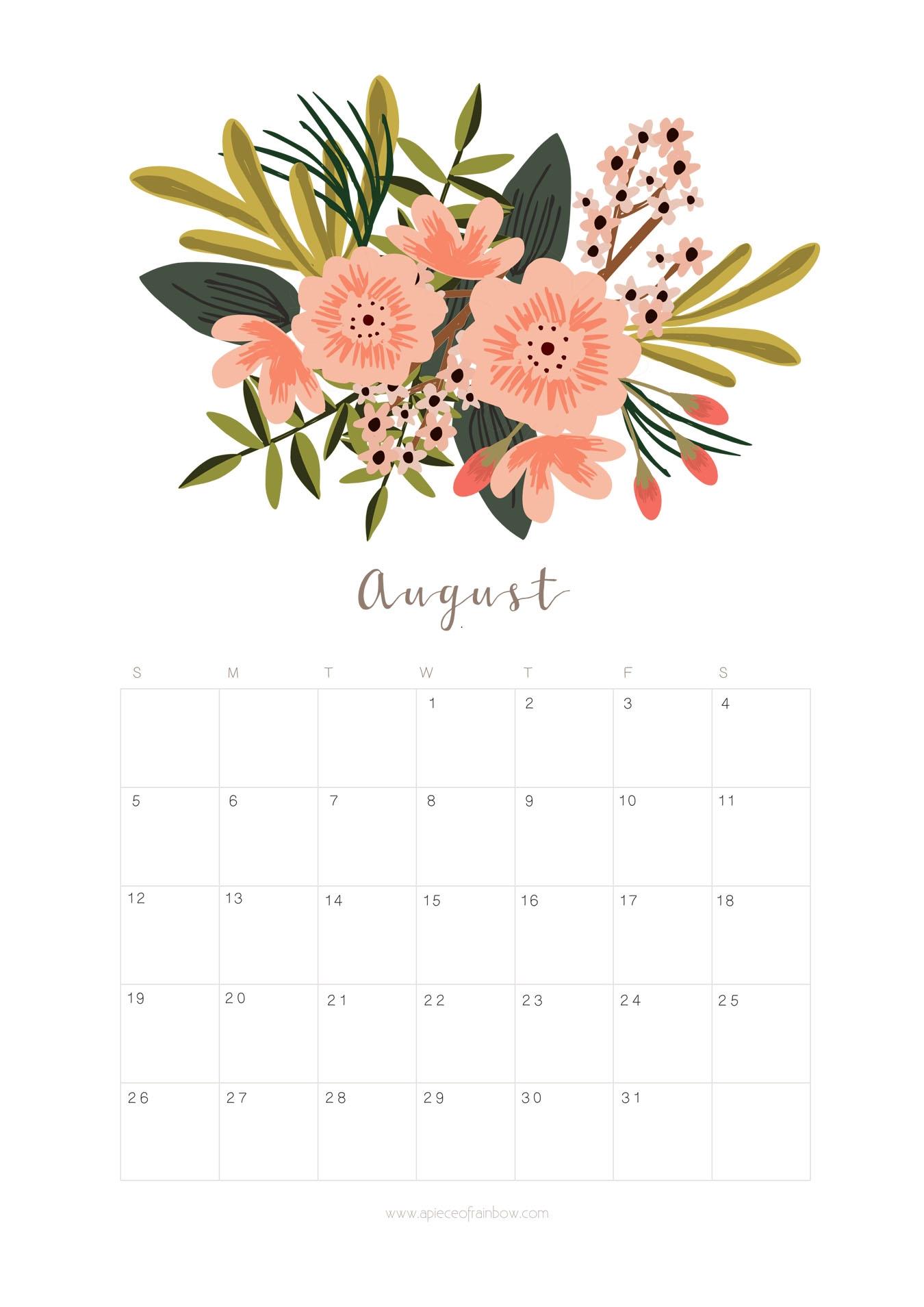 calendar may 2018 printable list calendar 2018 printable Calendar August 2018 Printable Zodiac erdferdf