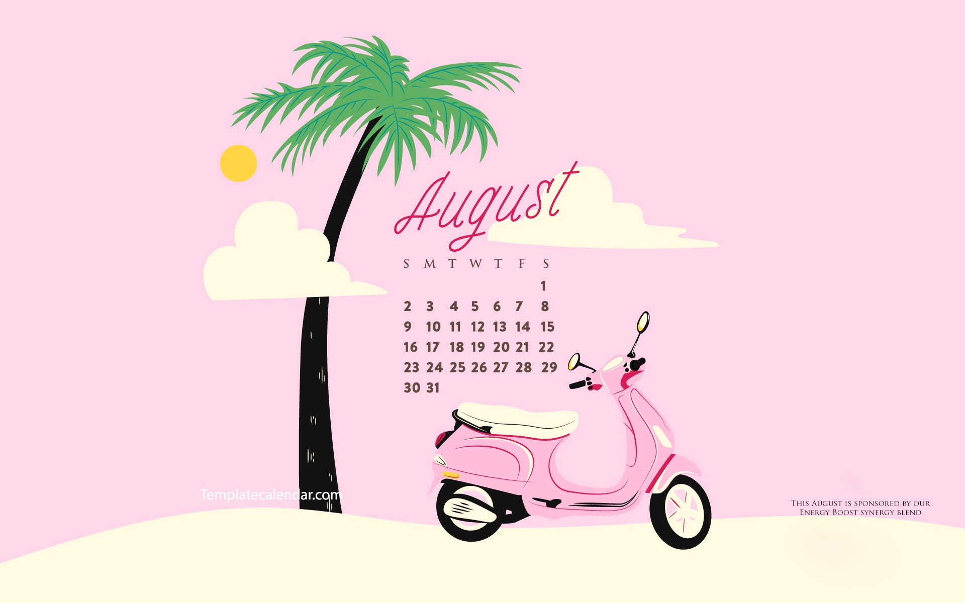 cute 2018 calendar august 2018 calendar cute august nice and cute Cute Printable Calendar For August 2018 erdferdf
