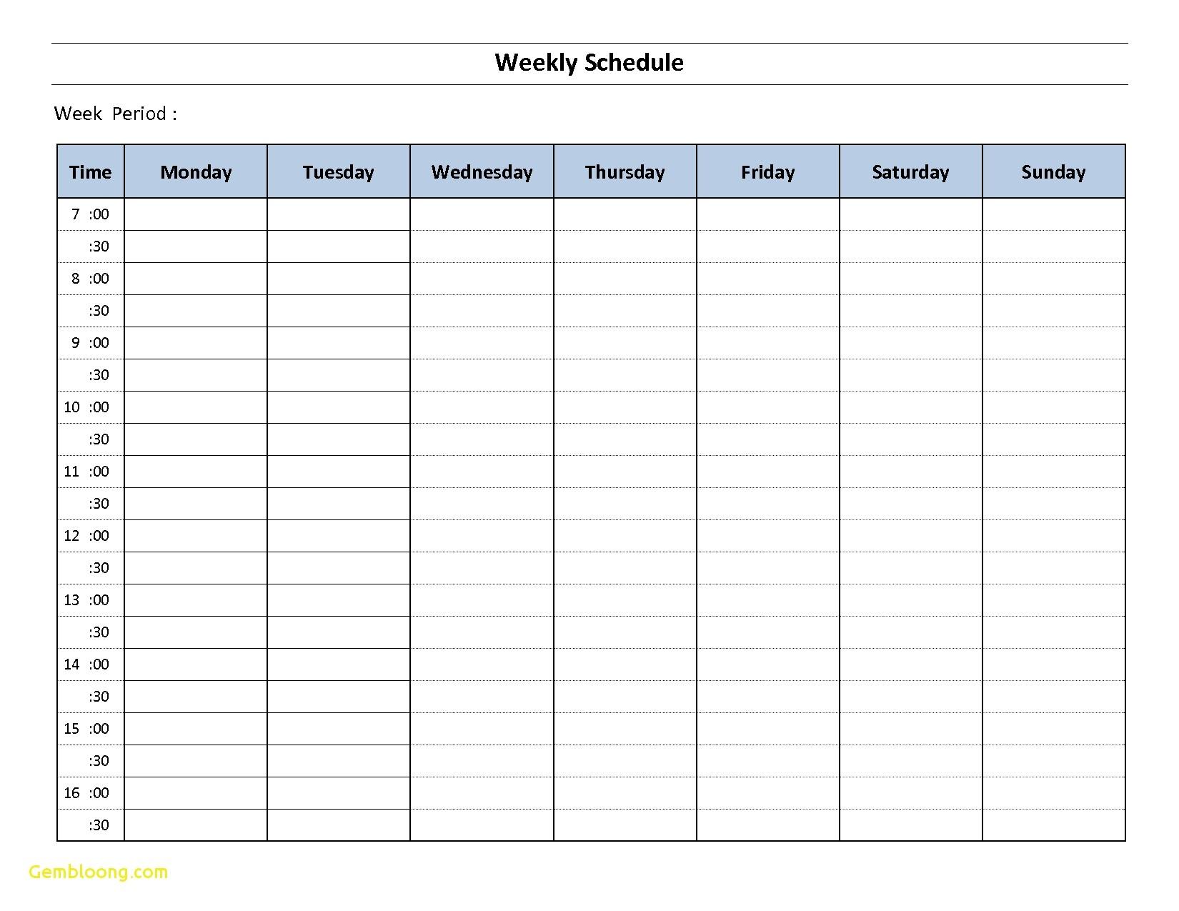 day day calendar template luxury construction schedule template Free Day To Day Calendar erdferdf