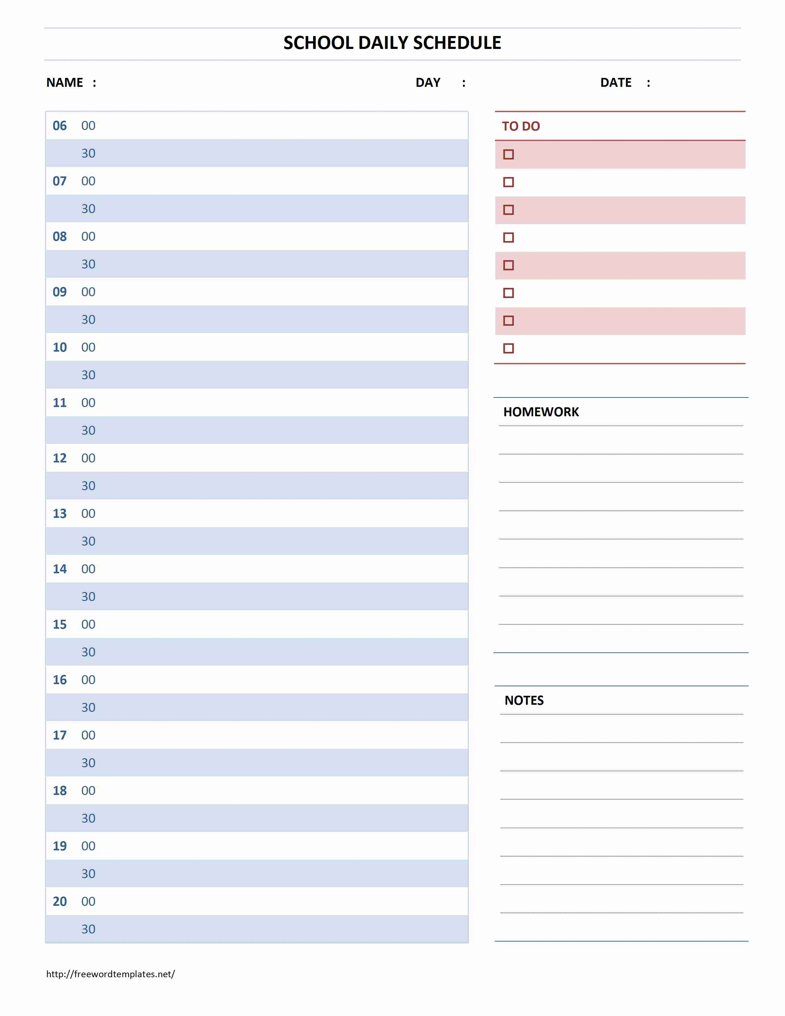 day to day event calendar template free flash design Free Day To Day Calendar erdferdf