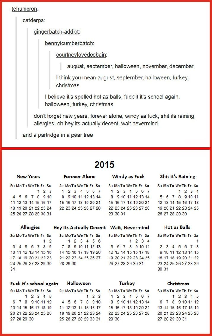 depo provera calendar injection calendar 2018 printable Depo provera Printable Calendar 2018 Pdf erdferdf