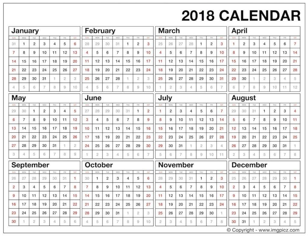 depo provera perpetual calendar 2018 calendar printable free Depo provera Printable Calendar 2018 Pdf erdferdf