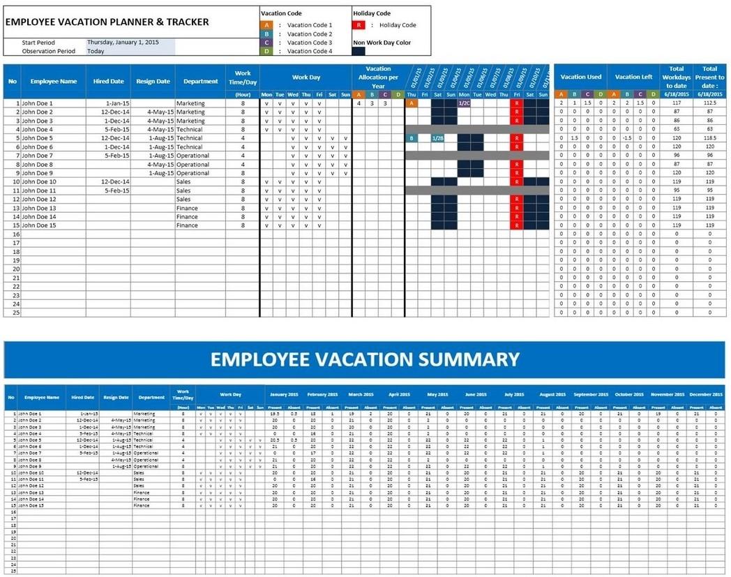 depo provera printable calendar calendar template 2018 Depo provera Printable Calendar 2018 Pdf erdferdf