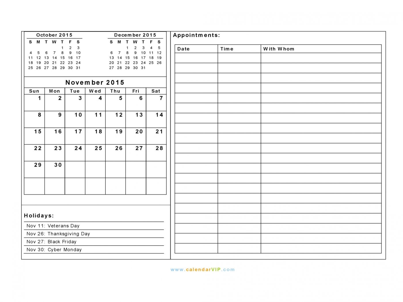 free printable photo calendar template blank weekly with time slots Weekly Calendar With Time Slots Template erdferdf
