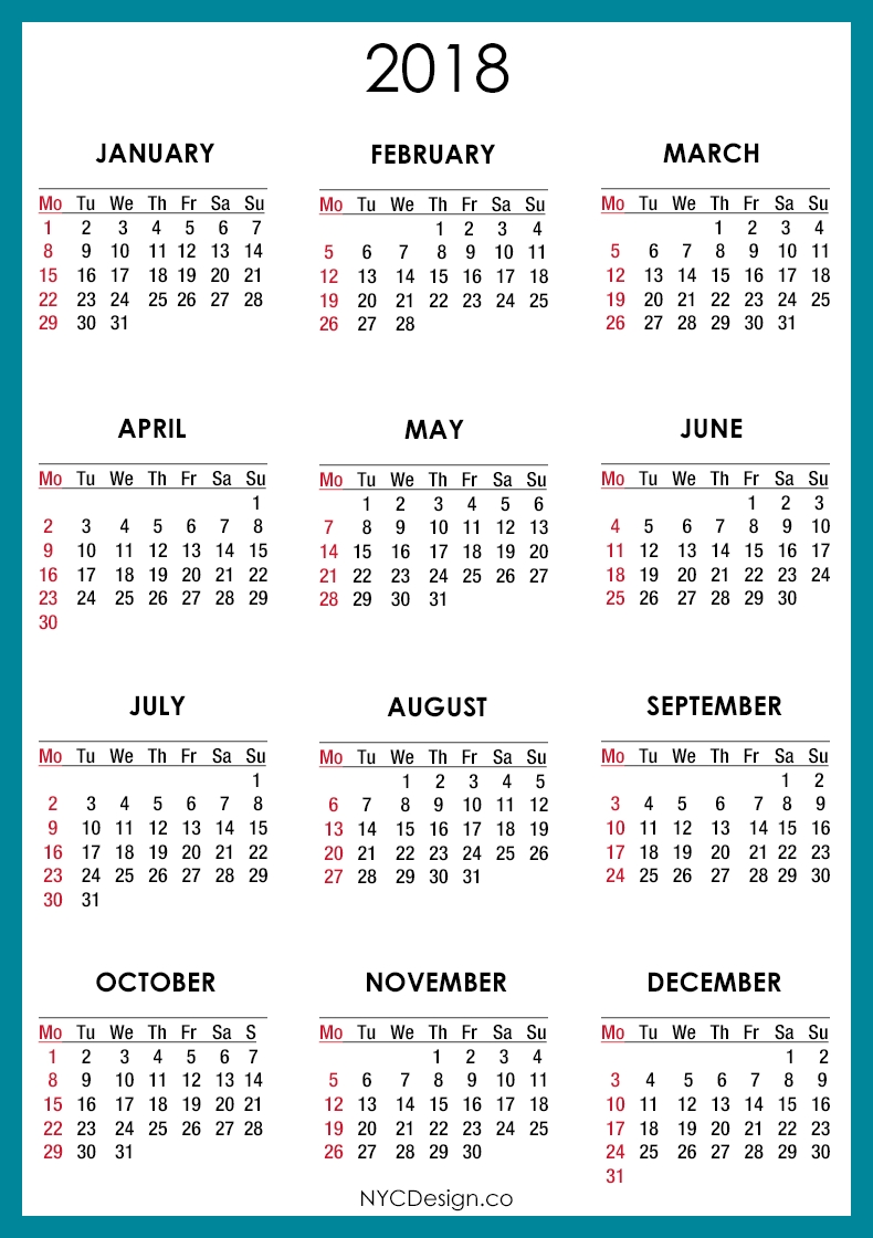 government calendar 2018 kerala calendar printable free Kerala Government Calendar 2018 Pdf Free Download erdferdf