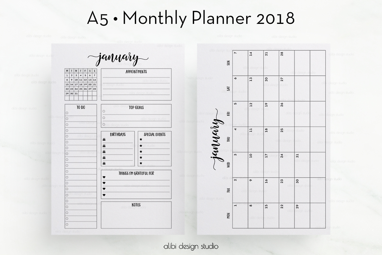 gramunion tumblr explorer Tumblr Calendar 2018 By Month Printables erdferdf