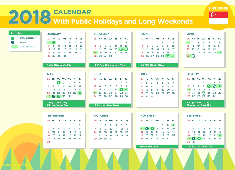 pocket calendar 2018 template calendar template blank Free Printable Pocket Calendar Template 2018 erdferdf