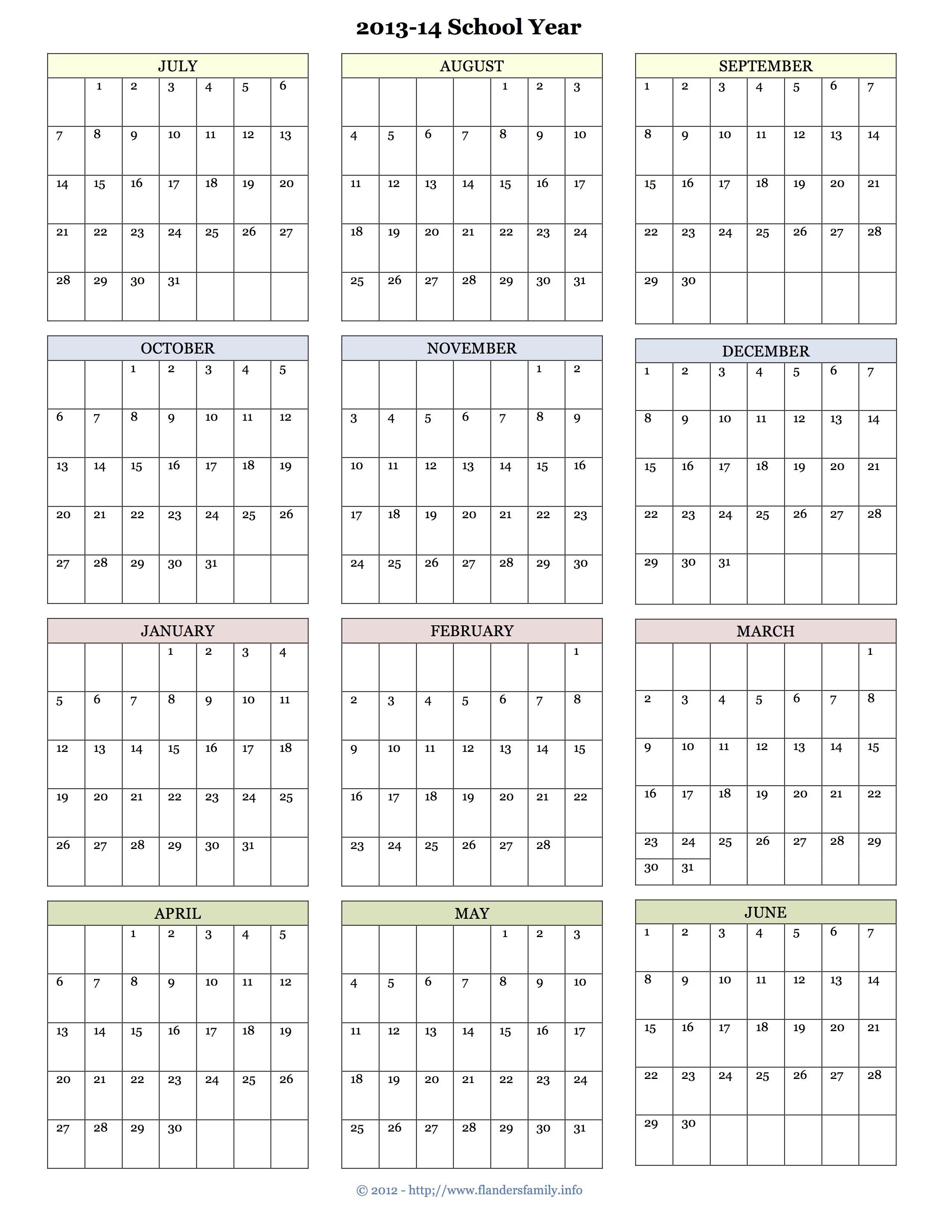 printable september 2018 calendar inj depo provera calendar depo Depo Provera Injection Calendar 2018 erdferdf