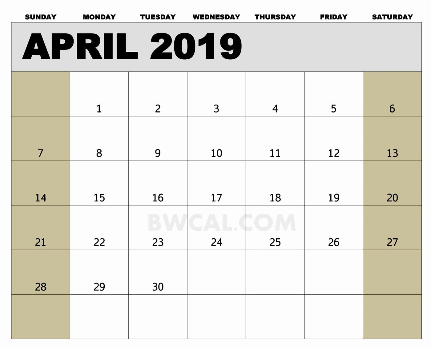 elegant 29 design 2019 calendar uk 2019 calendar canada::January 2019 Calendar Canada