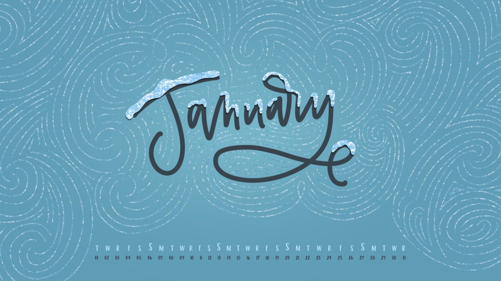 january 2019 hd calendar wallpapers calendar 2019 January 2019 HD Calendar Wallpapers erdferdf