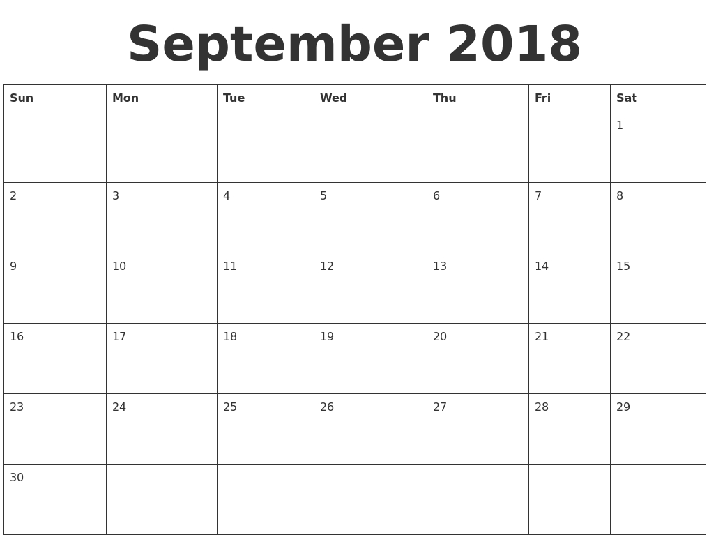 september 2018 calendar usa public holidays business calendar::December 2018 Calendar USA