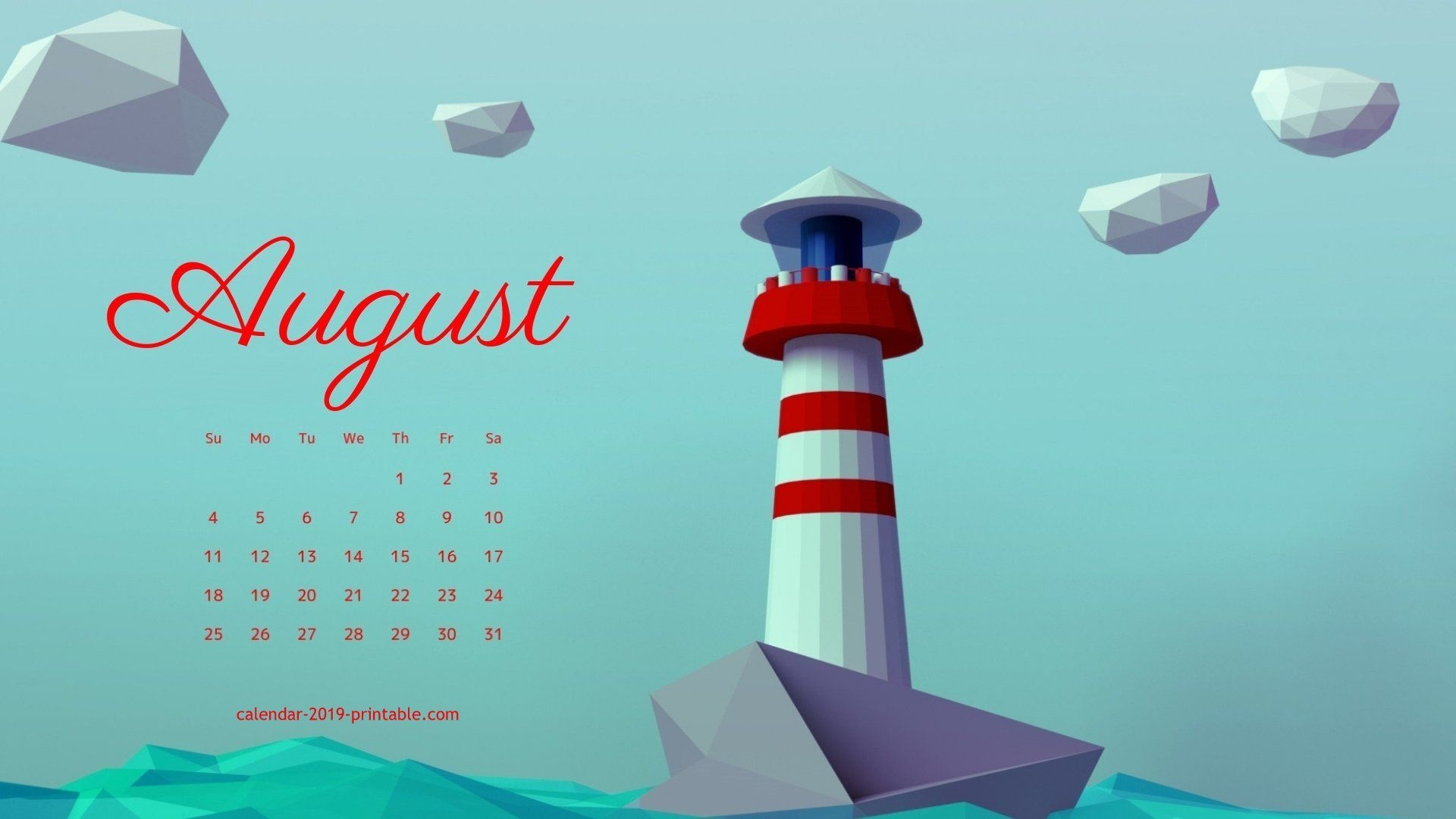 august 2019 calendar hd wallpaper 2019 calendars pinterest::August 2019 iPhone Calendar Wallpaper