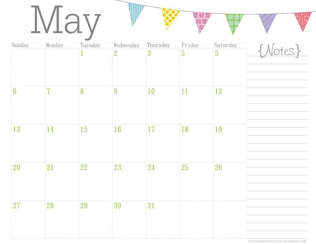 best may blank calendar 2019 printable template  ::May 2019 Blank Template