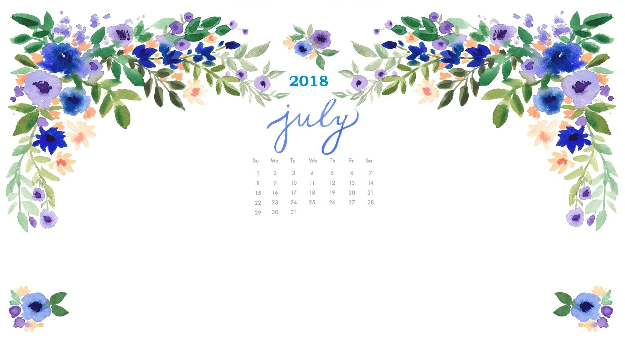 july 2019calendar wallpapers wallpaper cave::July 2019 iPhone Calendar Wallpaper