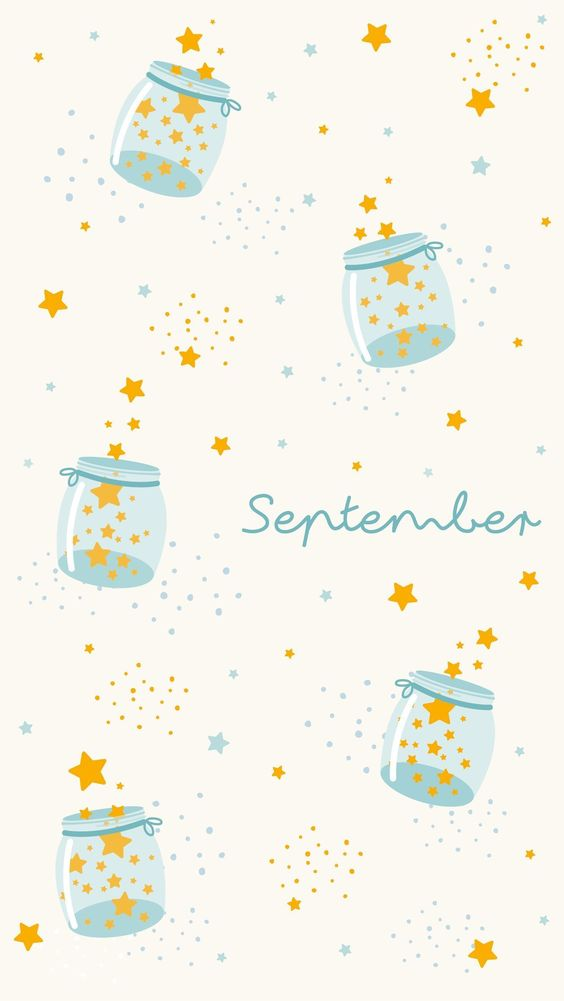 September 2020 Calendar Wallpaper Iphone Cute For You