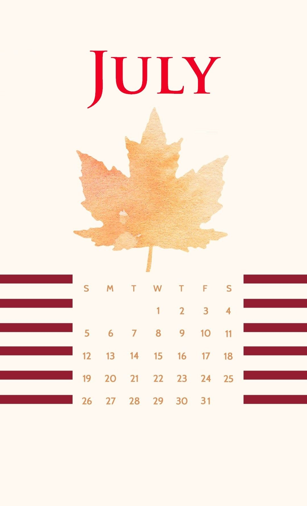 free july 2020 iphone wallpaper in 2020 iphone wallpaper iphone wallpaper::July 2022 Calendar Wallpaper iPhone